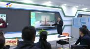 宁夏印发《关于深化新时代教育督导体制机制改革的实施意见》-20210220