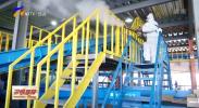 宁夏对进口物品采取集中查验集中采样集中消毒-20210223