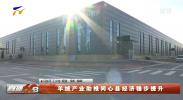 羊绒产业助推同心县经济稳步提升-20210212