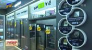 银川市2021年首批绿色智能家电以旧换新惠民工程启动-20210316
