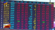 注册制下宁夏第一股 宁夏晓鸣农牧通过证监会核准 创业板公开发行-20210304