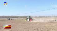 贺兰县:有机肥替代化肥 助推现代农业高质量发展-20210312