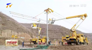 固原供电公司:带电作业服务产业发展助力乡村振兴-20210330