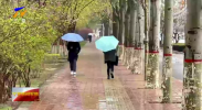 宁夏:清明时节雨纷纷 降水天气将持续到4月5日-20210321