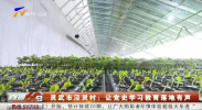 灵武市泾灵村:让党史学习教育落地有声-20210408