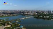 宁夏集中修正废止一批地方性法规-20210402