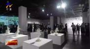 超4万人到银川当代美术馆过最文艺假期-20210506