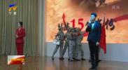 """宁东基地举办""""学党史感党恩跟党走""""主题演讲比赛2-20210530"""
