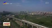 宁夏调整2021年区本级预算 增发50亿元政府一般债券-20210514