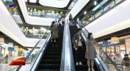 """""""五一""""小长假宁夏消费品市场繁荣重点商家揽金3.9亿元-20210506"""