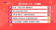 宁夏今日热议-20210630