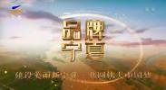 品牌宁夏-20210604