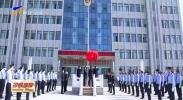 6.26国际禁毒日:宁夏筑牢禁毒防线 守护万家平安-20210626