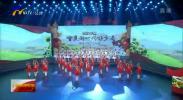 """2021年度宁夏""""新时代好少年""""先进事迹发布-20210607"""