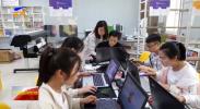 宁夏公布2021年具有招生资质的中等职业学校及招生专业名录-20210708