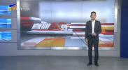 福建大学生 墙绘艺术扮靓移民村-20210728