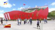 外籍专家在宁考察-20210726