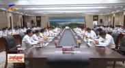 宁夏各地学习传达习近平总书记在庆祝中国共产党成立100周年大会上重要讲话精神-20210706