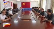 西吉县人民法院首次向举报人发放悬赏金-20210726