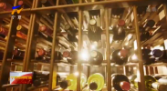"""九大产业看发展·聚焦国家级葡萄酒产业""""综试区""""丨中国消费者最喜爱的宁夏贺兰山东麓葡萄酒品牌评选活动启动-20210711"""