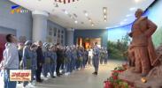 宁夏红色旅游景区成为革命传统教育打卡地-20210712