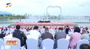 晚间快讯|2021《中国好声音》十周年音乐盛典宁夏站巅峰之夜在银川举行-20210707
