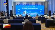 聚焦中阿博览会丨中国电信国家一体化大数据中心(宁夏·中卫)节点和国家北斗导航位置服务数据中心宁夏分中心同时揭牌-20210822