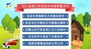 宁夏8个乡村入选全国乡村旅游重点村和乡村旅游重点镇(乡)名单-20210805