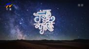 宁夏文旅荟-20210809