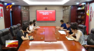宁夏各级红十字会已累计向河南捐款捐物1115.30万元-20210805
