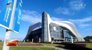 聚焦中阿博览会丨第五届中阿博览会成果今天发布-20210822