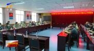 驻银部队发挥优势 全面推进闽宁镇乡村振兴-20210905