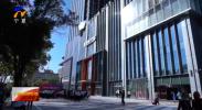 联播快讯|银川建发现代城即将开业 打造全新城市商业体-20210913