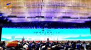 宁夏共享装备股份有限公司荣获第四届中国质量奖提名奖-20210918