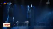 以青春为名 造艺术之梦 新编杂技《青春还有另外一个名字》在银川首演-20210914