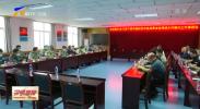 驻银部队发挥优势 全面推进闽宁镇乡村振兴-20210903