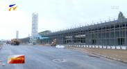 银川第一再生水厂进入商业试运行阶段-20211007