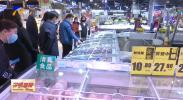 宁夏严打价格违法行为 保障节日市场价格秩序-20210930