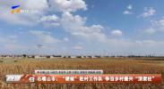 """石嘴山市:""""硬核""""驻村工作队 争当乡村振兴""""顶梁柱""""-20211009"""