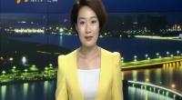 """全国卫视记者为宁夏""""民族团结""""靓丽名片点赞-2017年7月25日"""