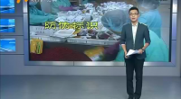 中宁枸杞贴上防伪溯源标识-2017年7月25日