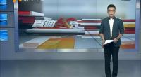 银川南熏东街63号楼脏乱差谁来管-2017年7月26日