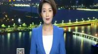 【曝光台】宁夏:9批次不合格食品被曝光-2017年11月22日