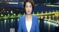 中国知识管理联盟高峰论坛在银川举行-2017年11月22日