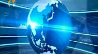 创富宁夏-2017年12月11日