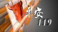 大奖娱乐游戏【宁夏广播电视台】_平安119-2018年6月17日