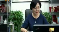 财富故事 高淑萍——我与宁夏旅游共成长
