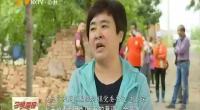 """(新时代 新担当 新作为)刘少荣:敢于""""挑担子""""的基层女干部-180717"""