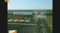 (砥砺奋进六十载·塞上宁夏谱新篇)绿色经济 塞上江南新名片-181014