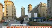 永宁:六楼装修 垃圾高空抛撒存隐患-181121